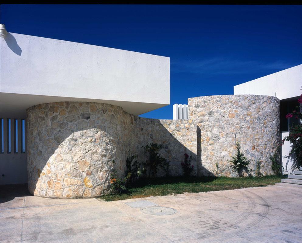 Casa San Crisanto - 05