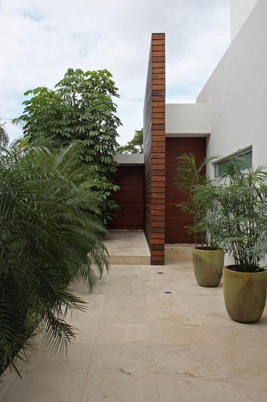 Casa Santi - 09