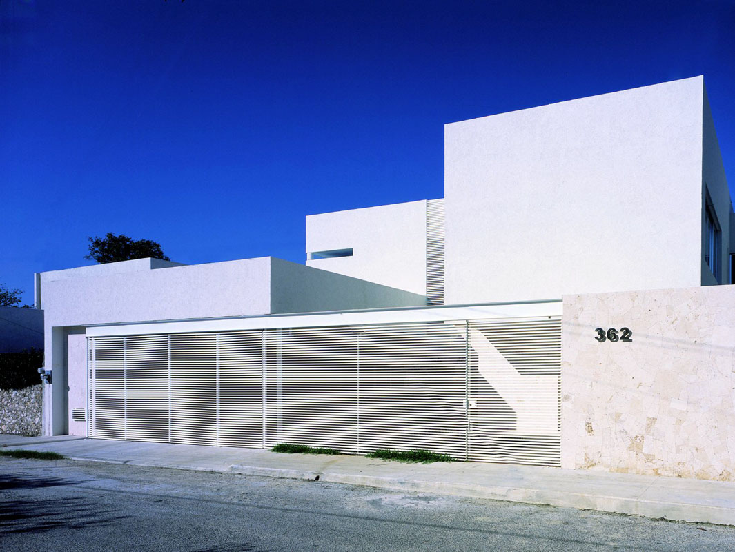 Casa Bosques de Algo - 06