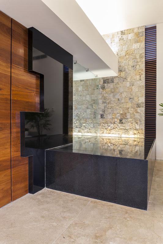 Casa Mariachi 7