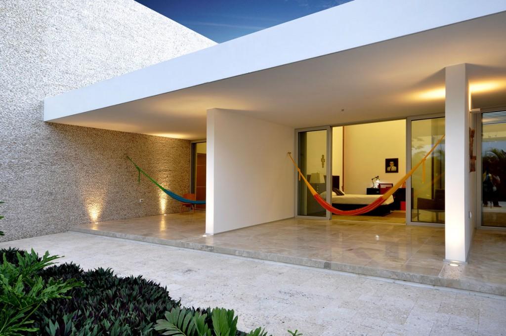 Casa Rajuela 5