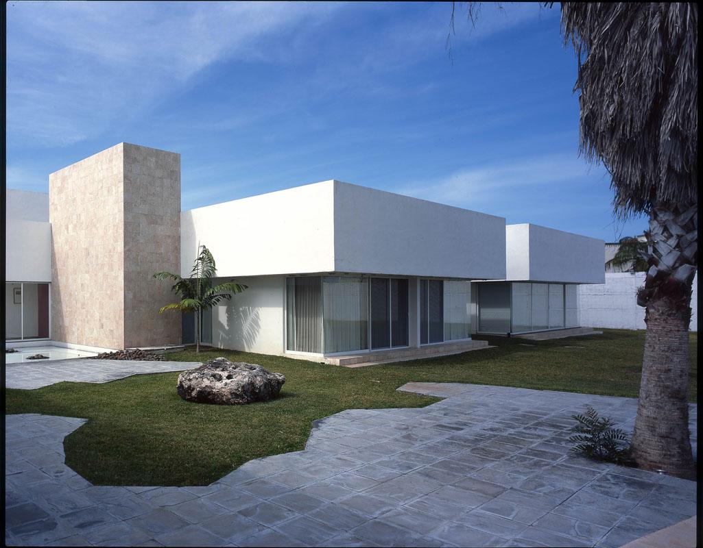 Casa Rukos - 06
