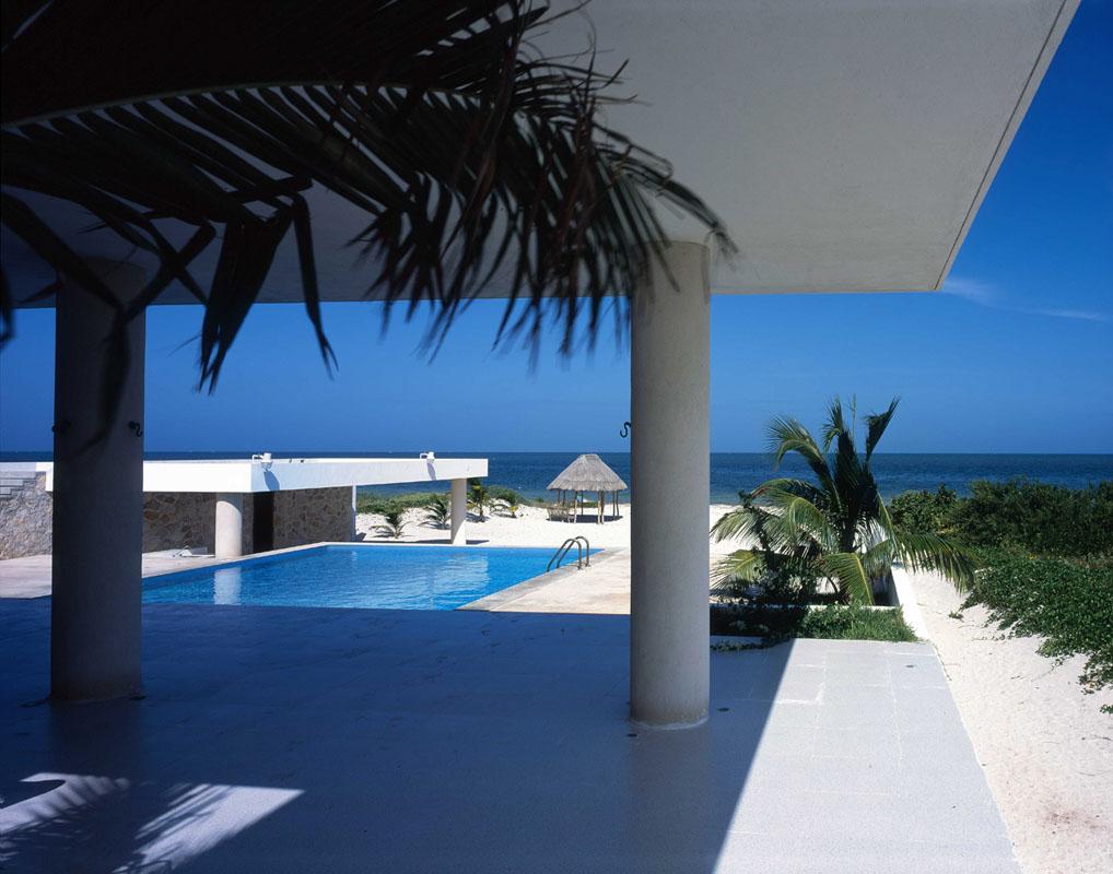 Casa San Crisanto - 06