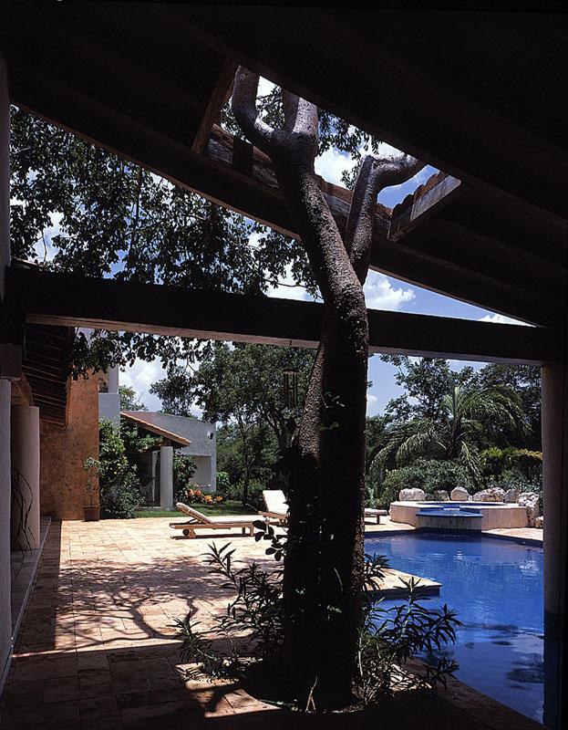 Casa Torrado - 06