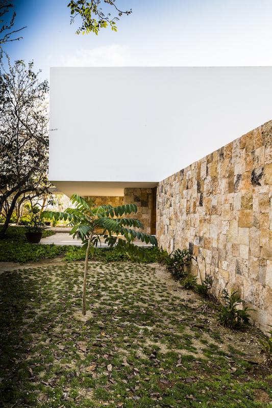 Casa Hoyo 14-6