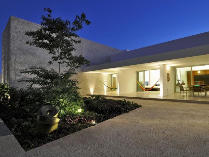 Casa Rajuela