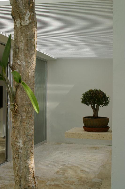 Casa Paul Trotter - 05