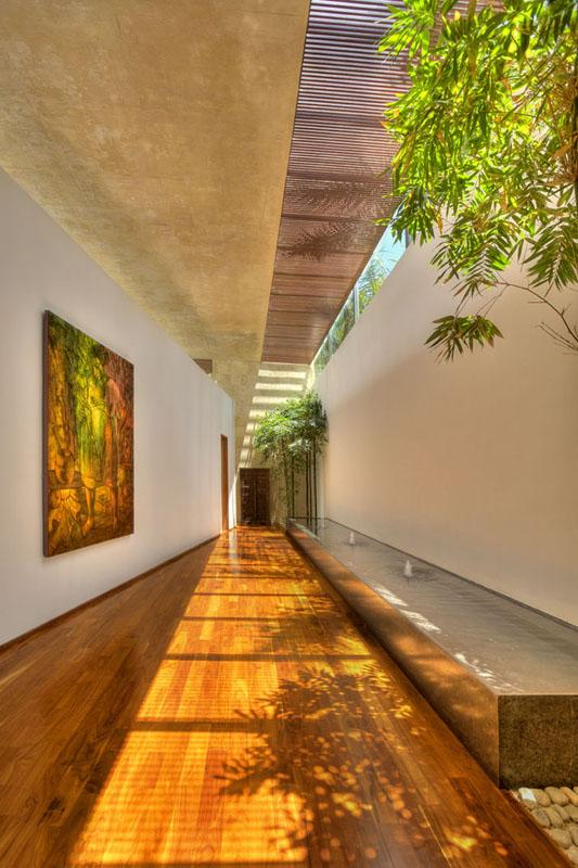 Casa Montecristo - 07