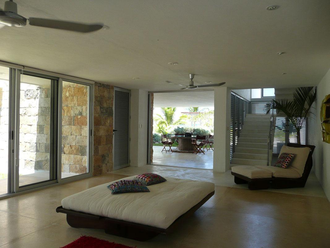 Casa Matiz Playa - 06