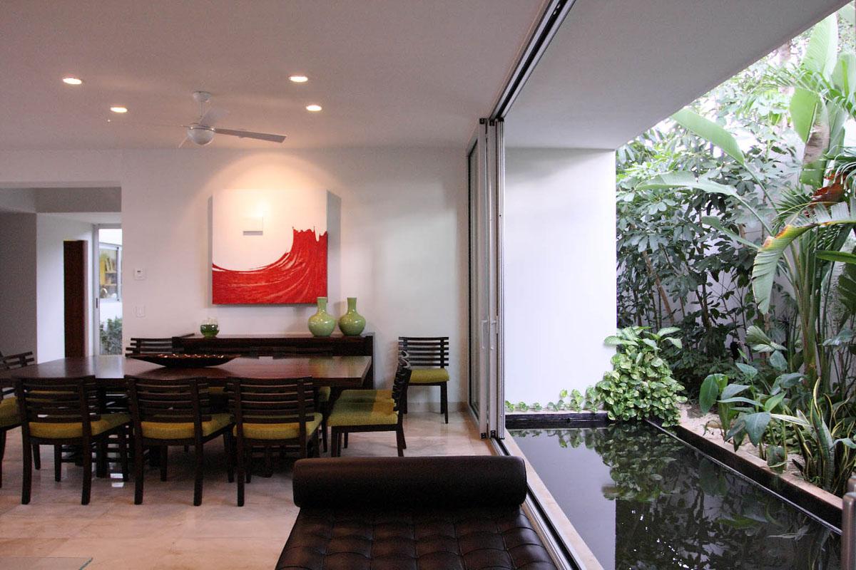 Casa Santi - 07