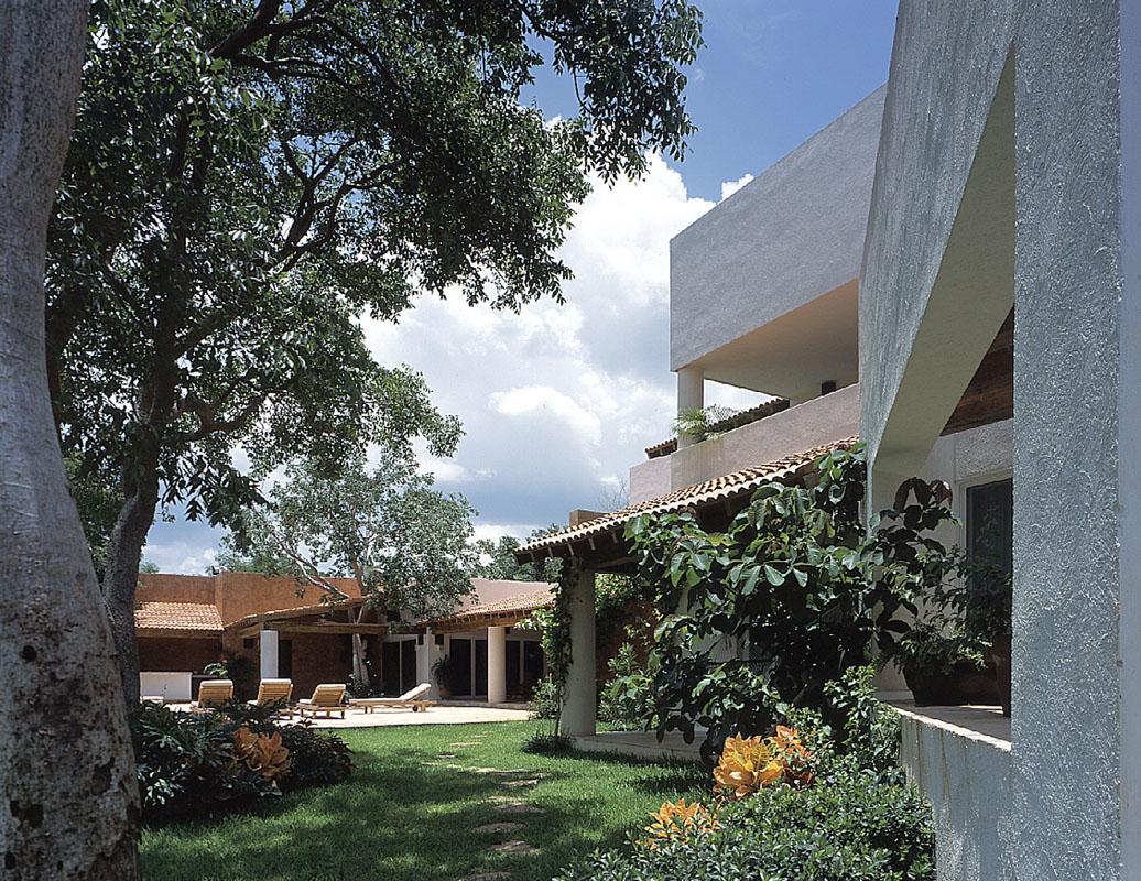 Casa Torrado - 07