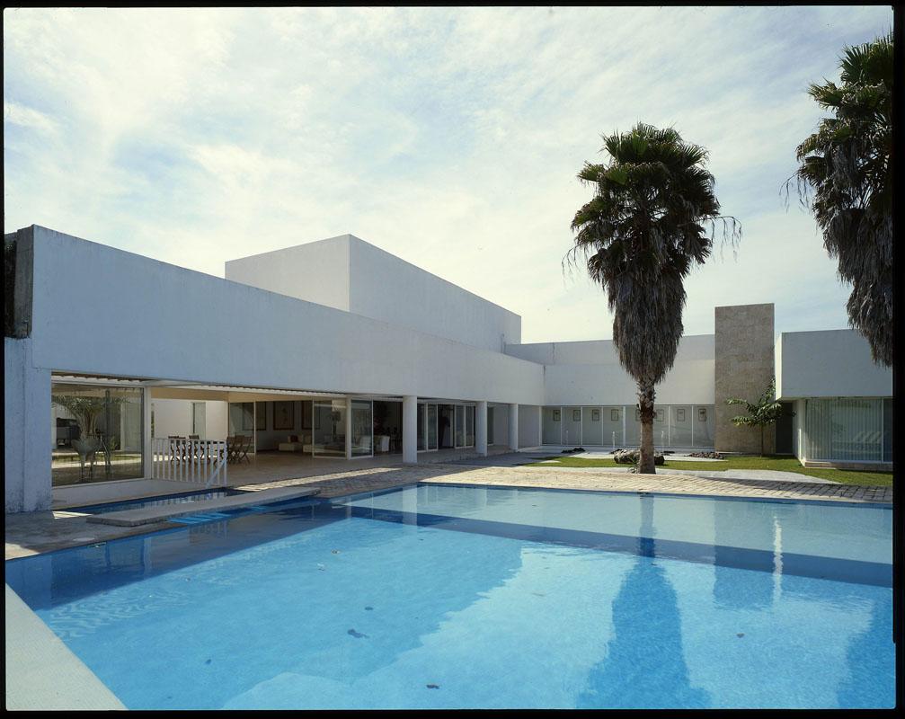 Casa Rukos - 08