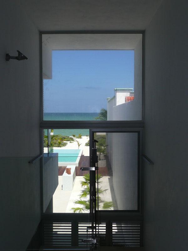 Casa Matiz Playa - 05