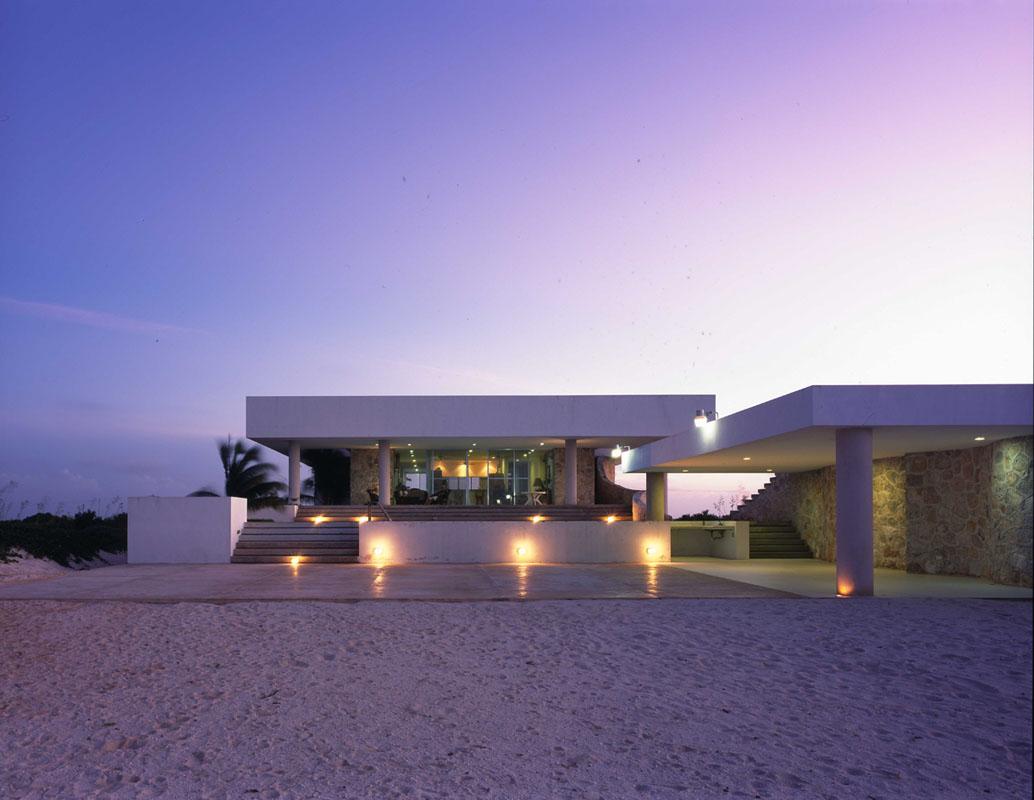 Casa San Crisanto - 08