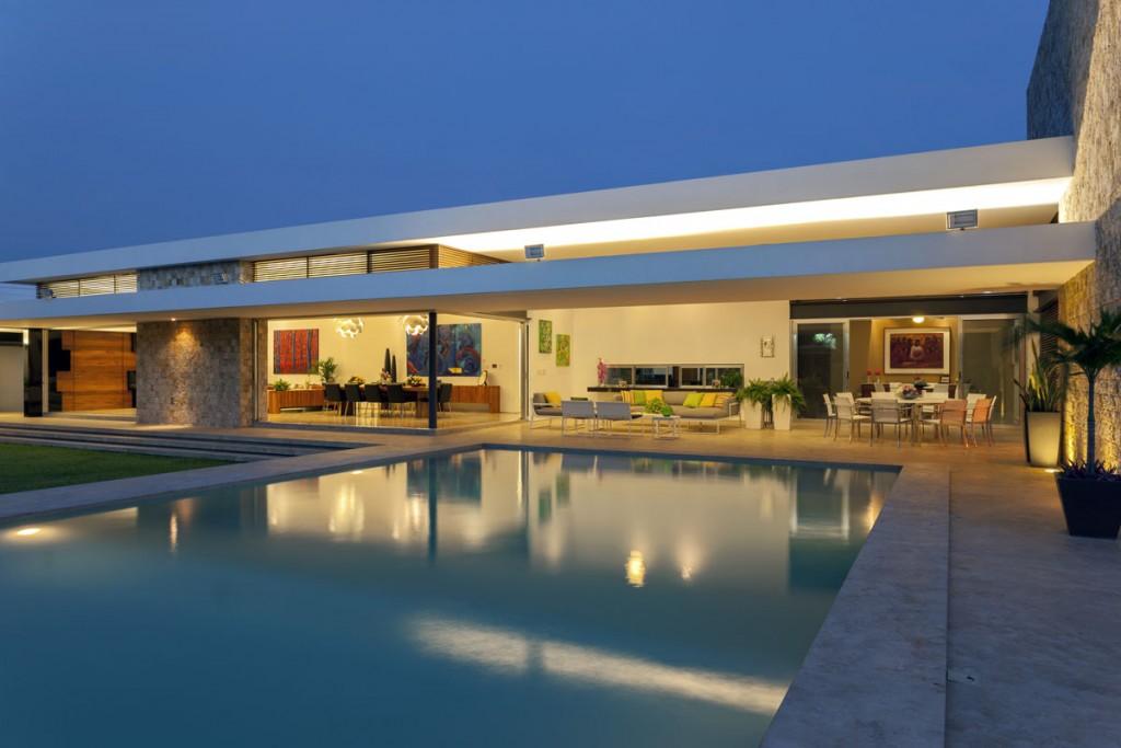 Casa Mariachi 9