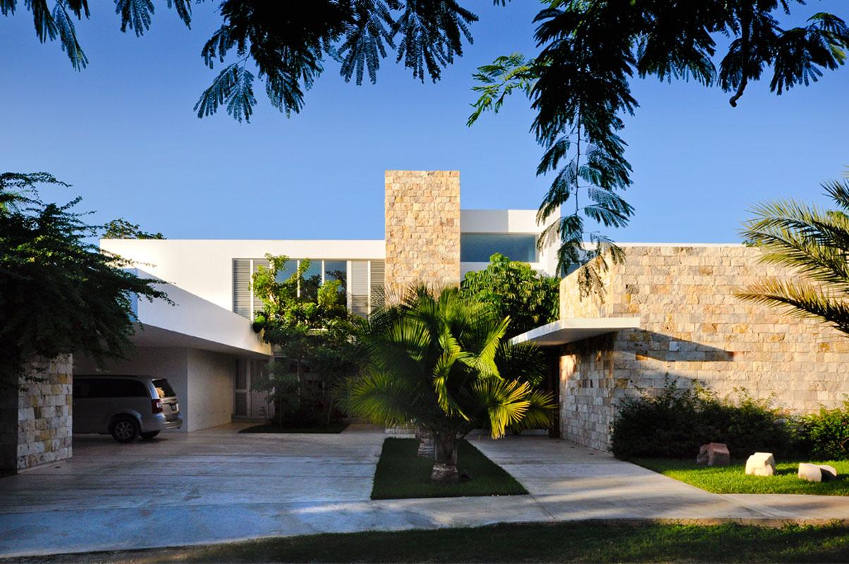 Casa Guayacan - 09