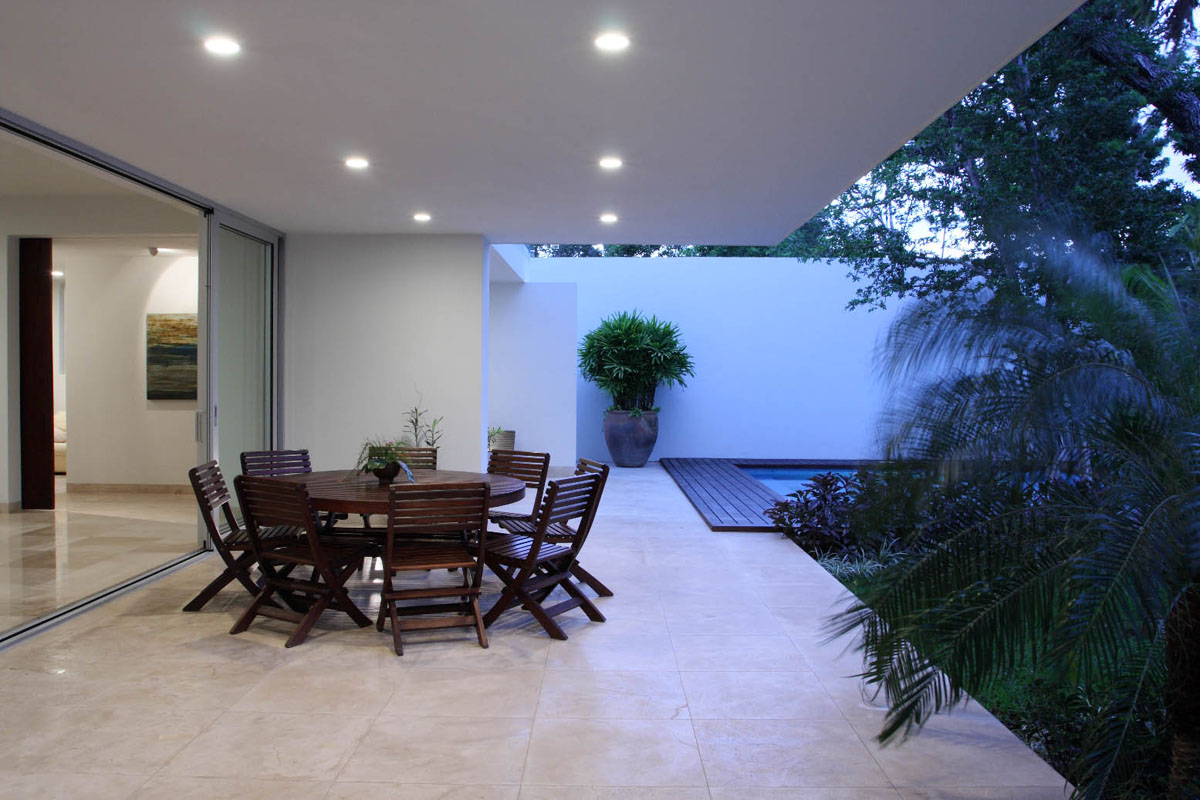 Casa Santi - 05