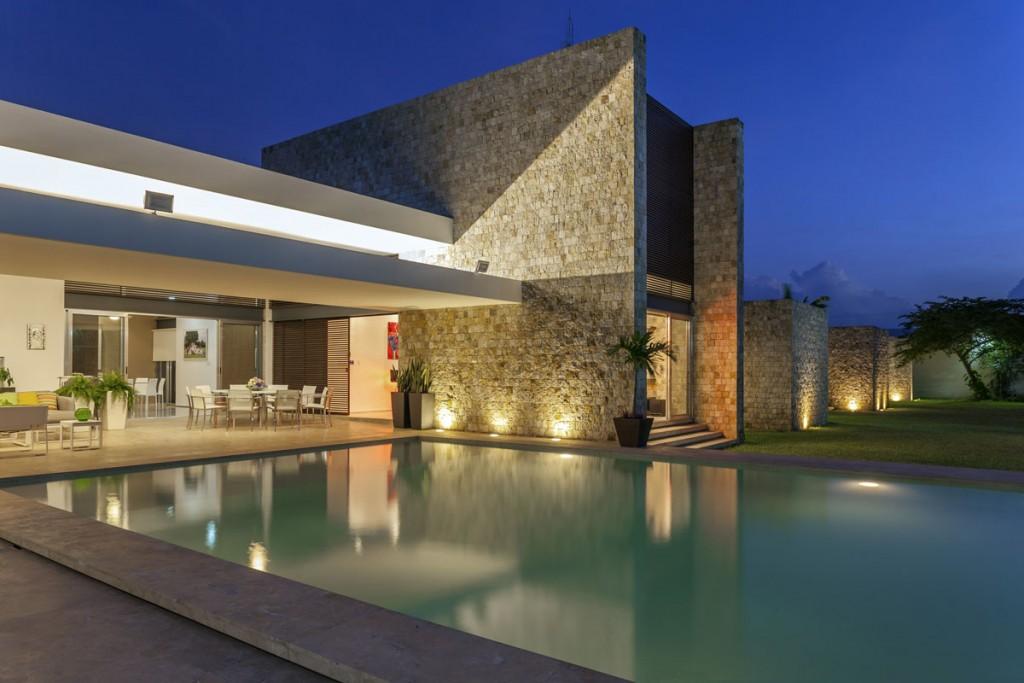 Casa Mariachi 10