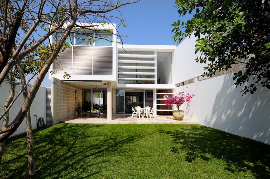 Casa Nana 9