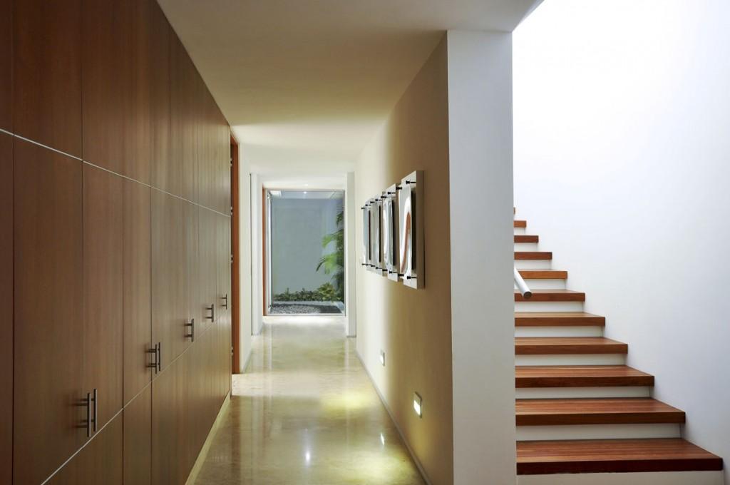 Casa Rajuela 8