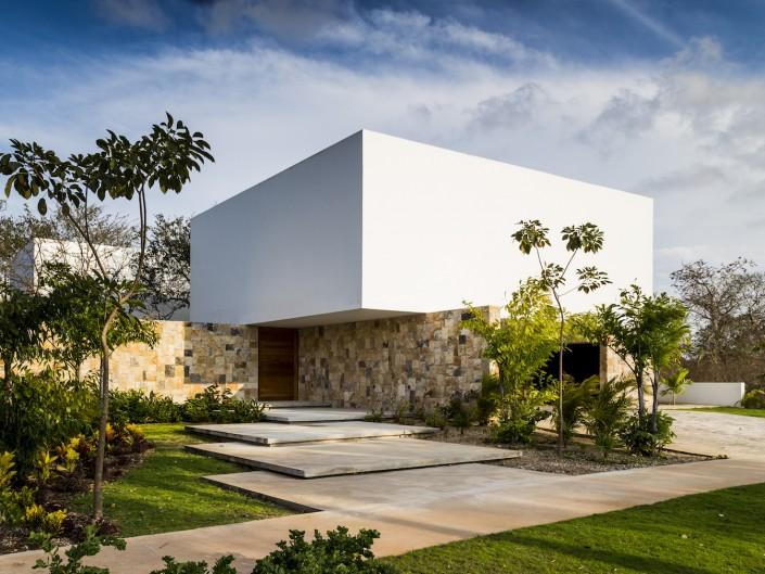 Casa Hoyo 14