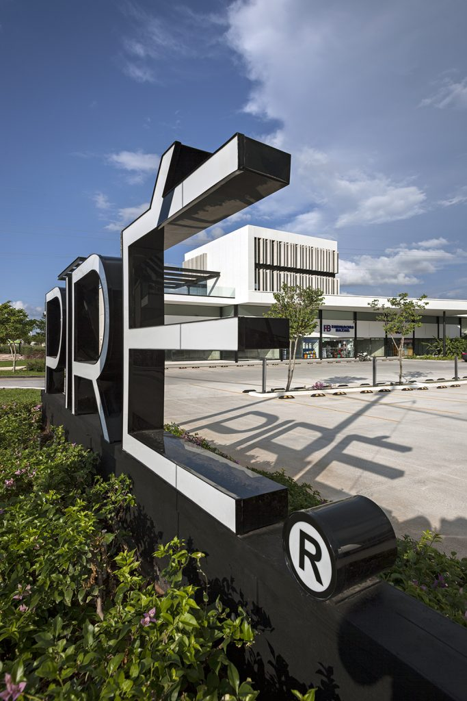 Plaza Piré 2