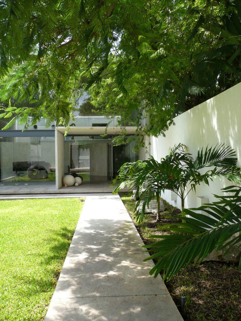 Muñoz Arquitectos Asociados 4