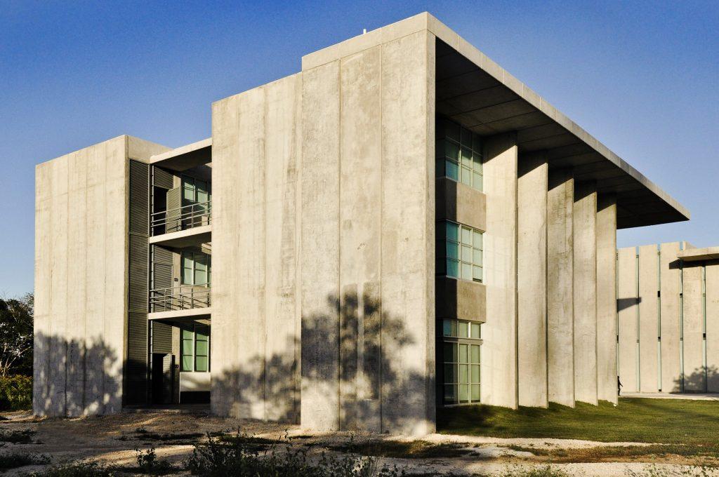 Universidad Marista 7