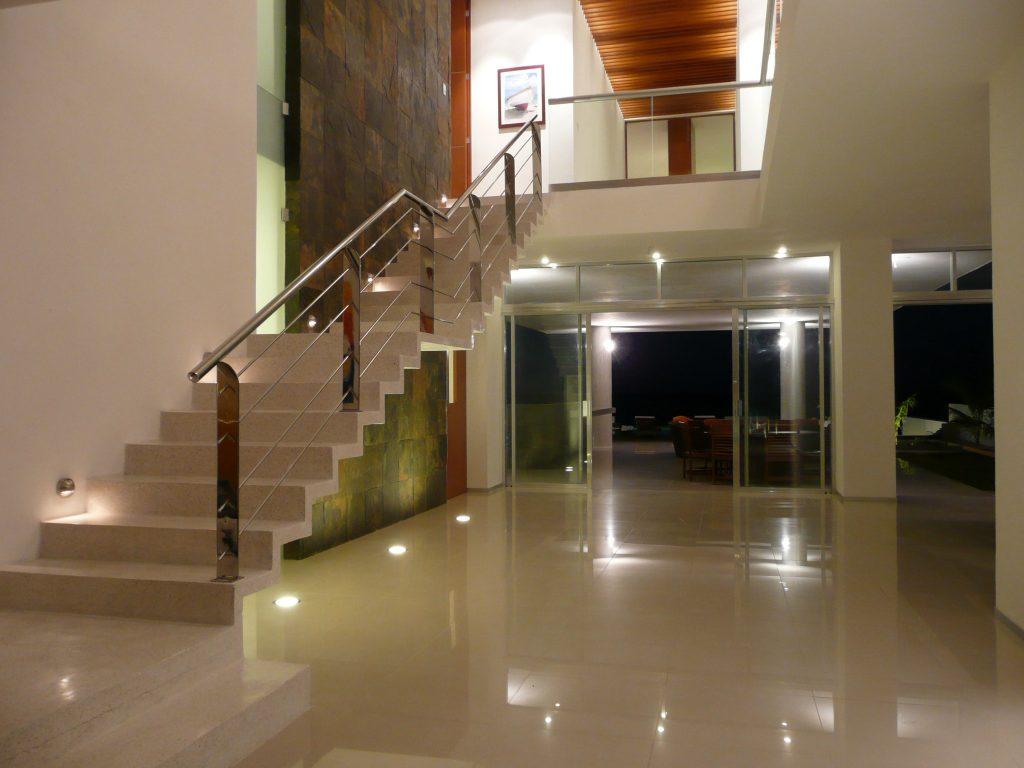 Casa Mar Adentro 5