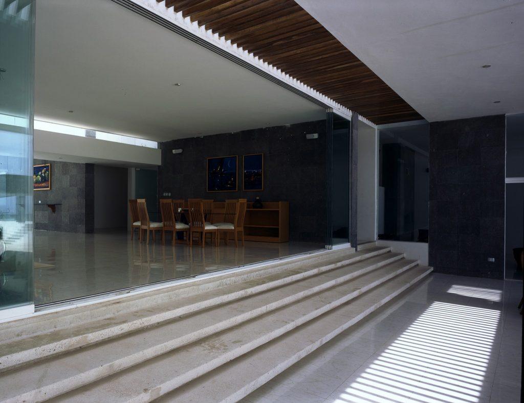 Casa San Benito 9