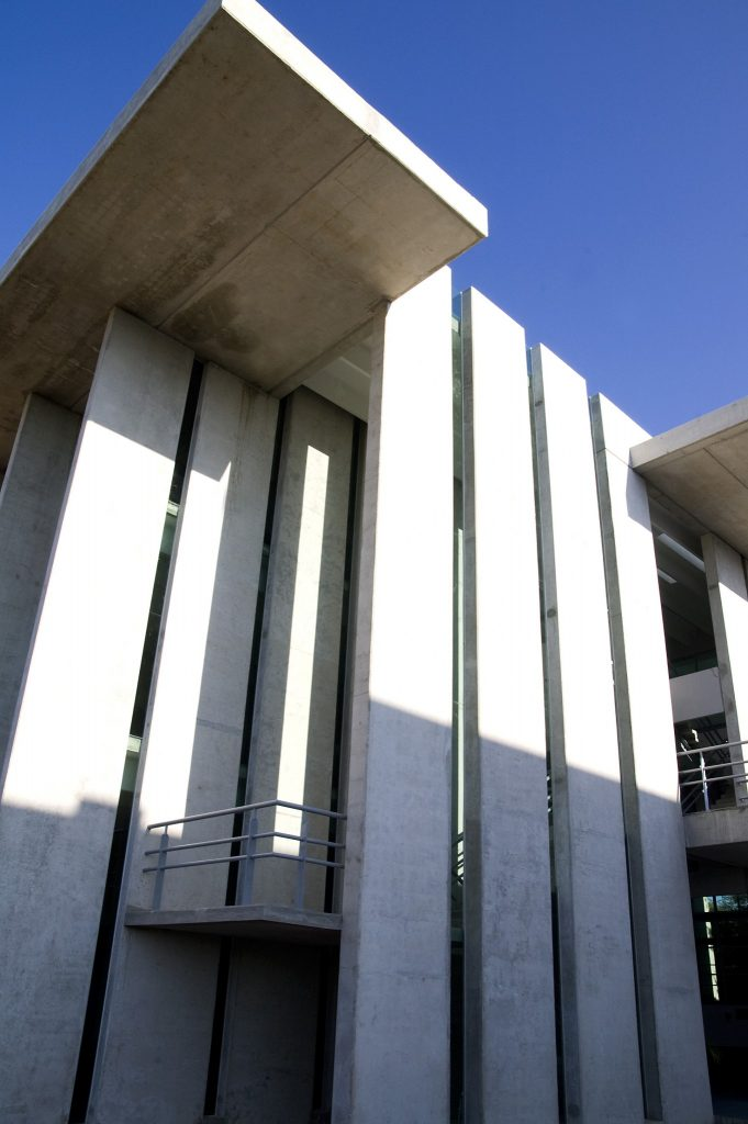 Universidad Marista 10