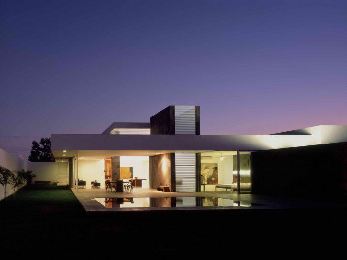 Casa Mipi