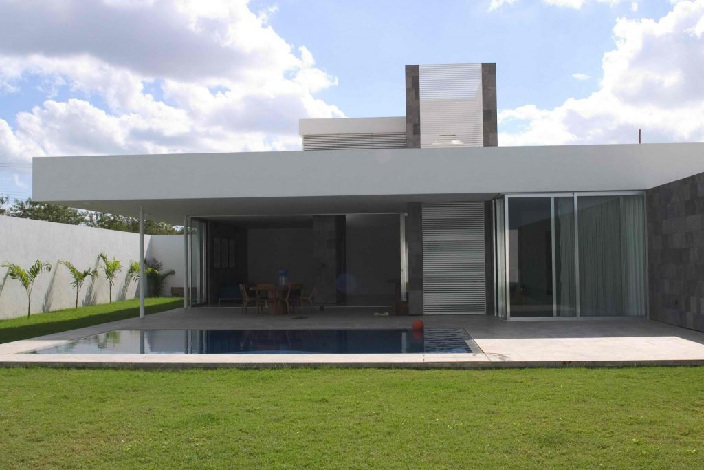 Casa Mipi 2