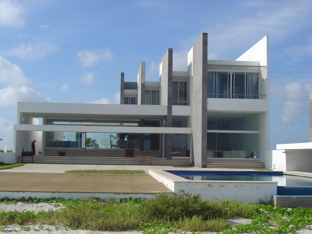 Casa San Benito 11