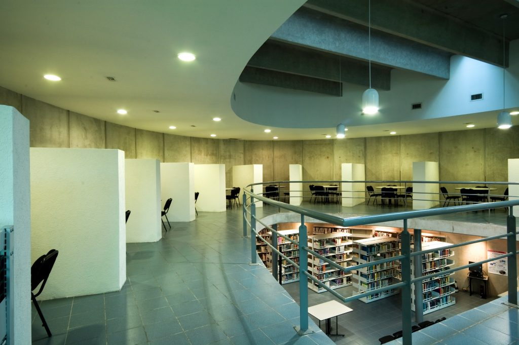 Universidad Marista 17