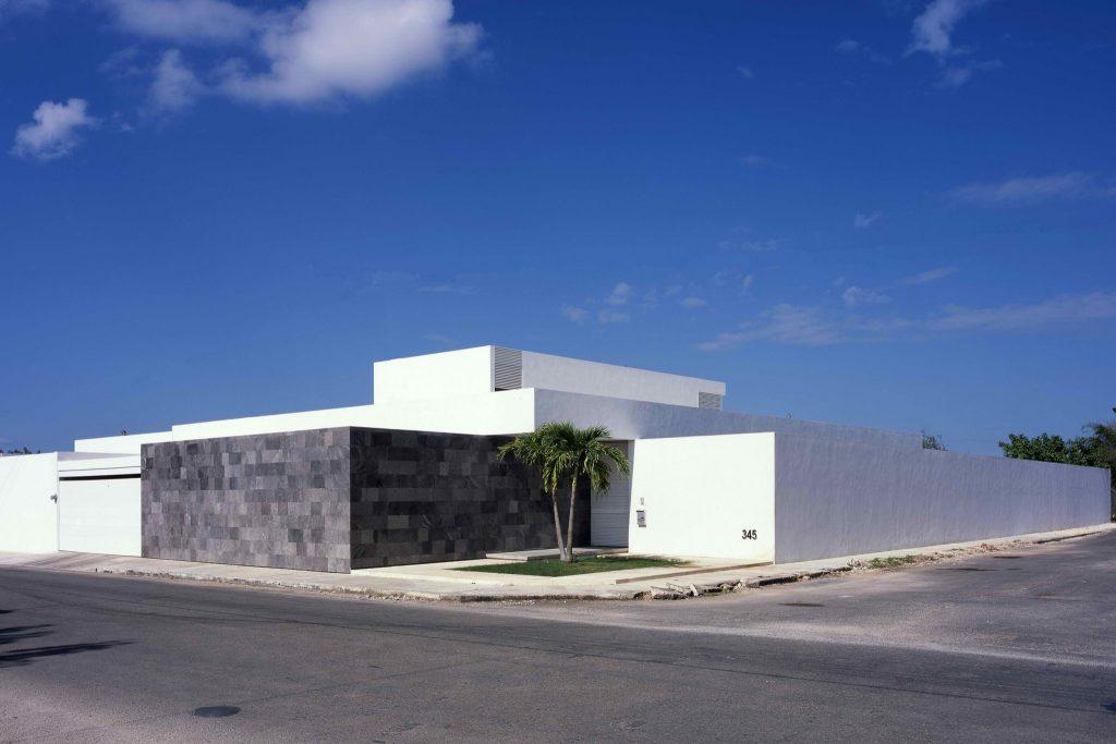 Casa Mipi 1