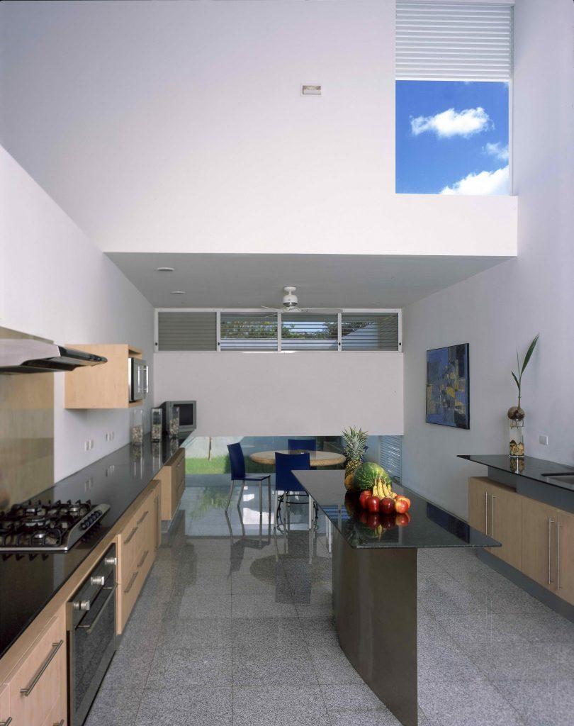 Casa Mipi 8