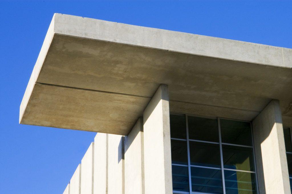 Universidad Marista 15