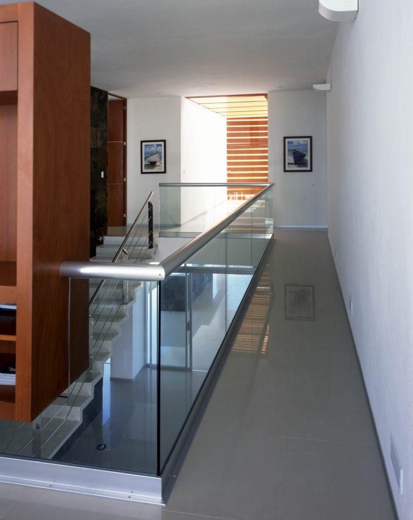 Casa Mar Adentro 6