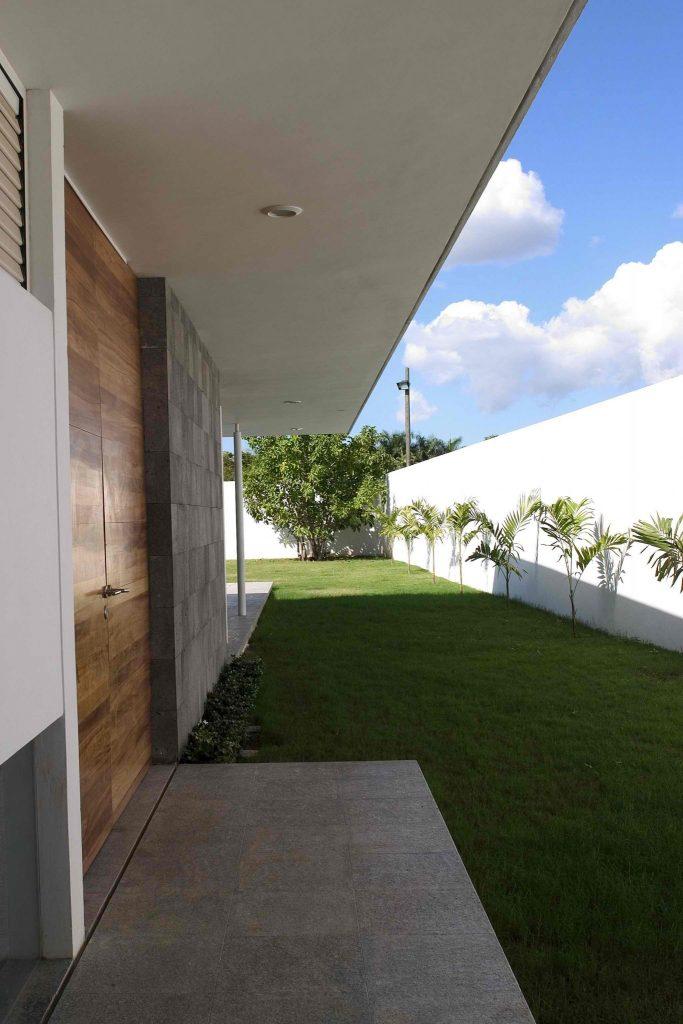 Casa Mipi 3