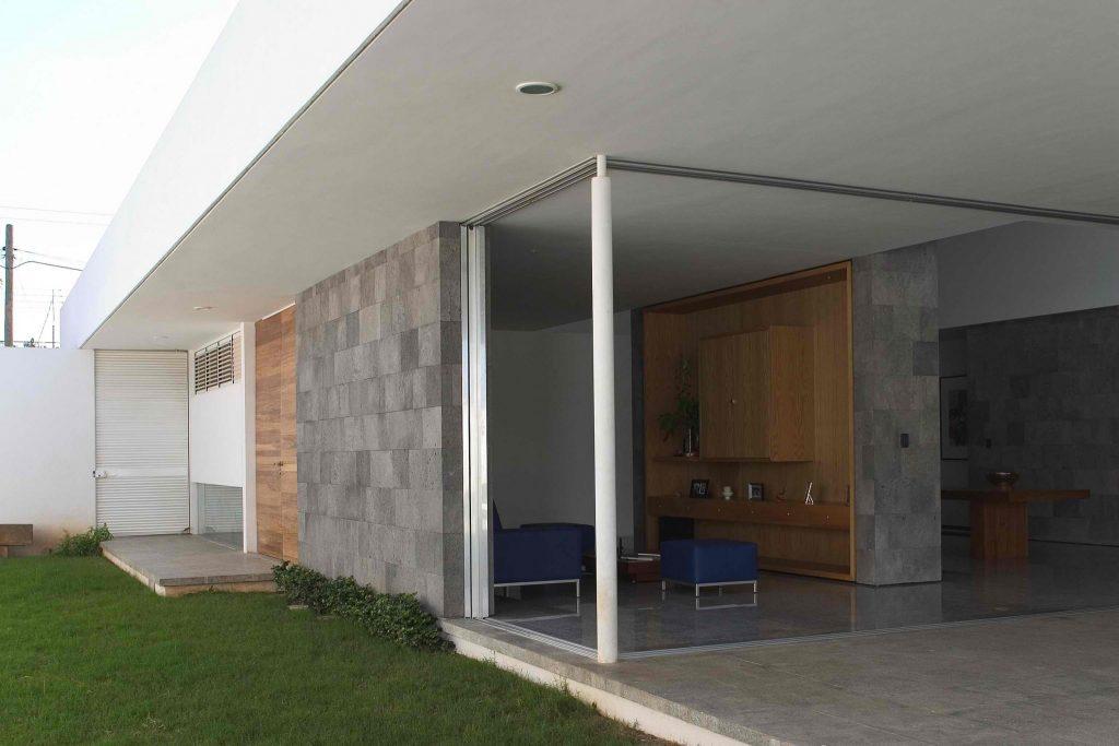 Casa Mipi 10
