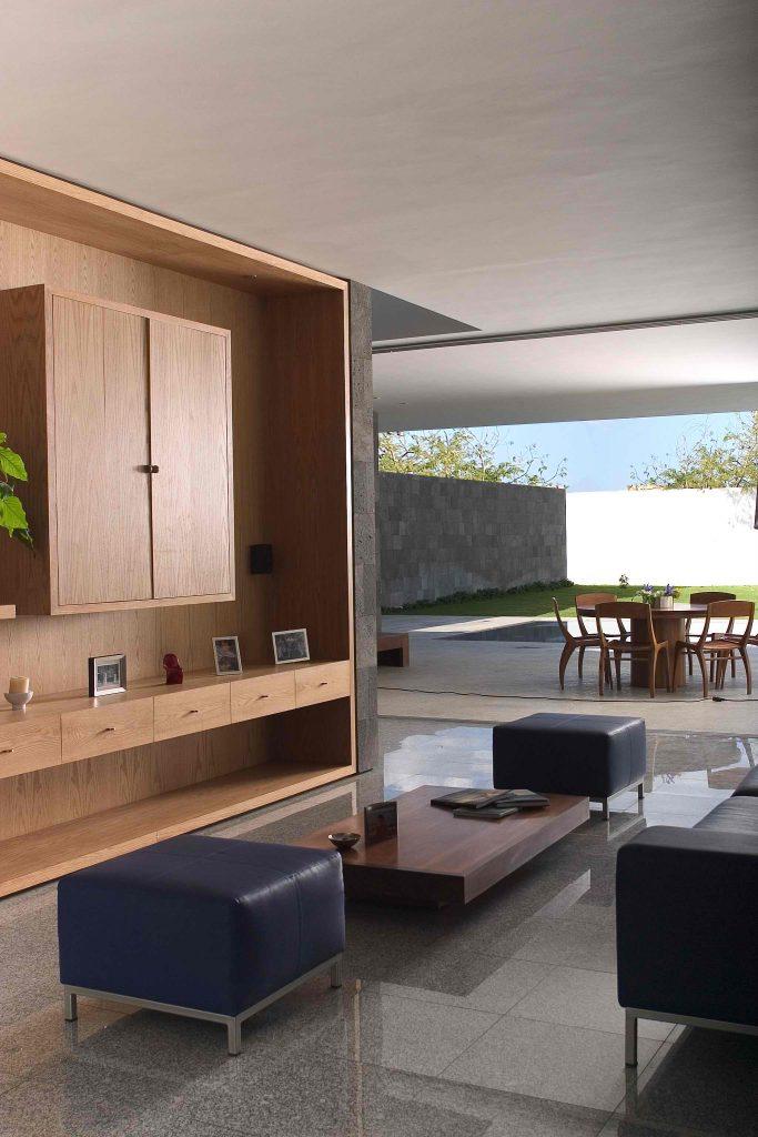 Casa Mipi 12