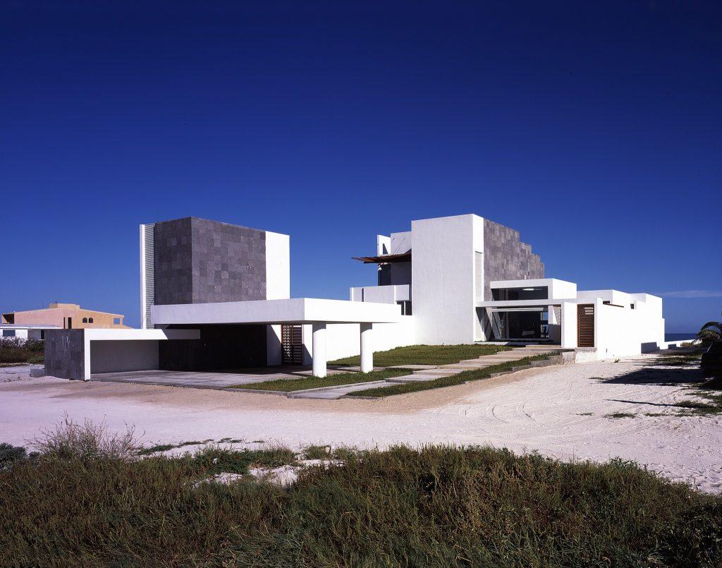 Casa San Benito 3