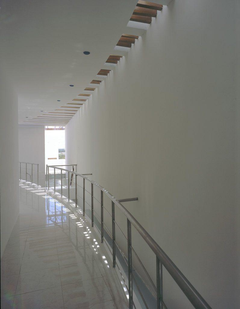 Casa San Benito 7