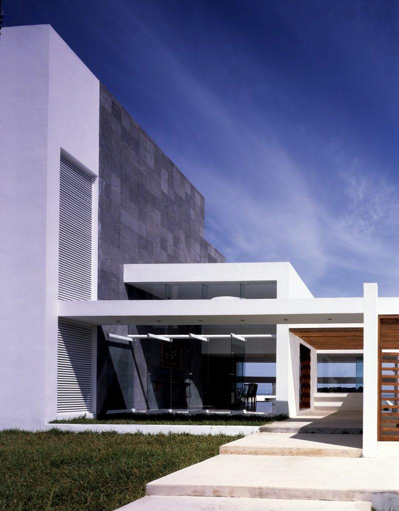 Casa San Benito 8