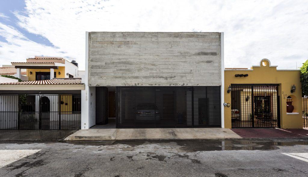 Casa Dos Patios 2