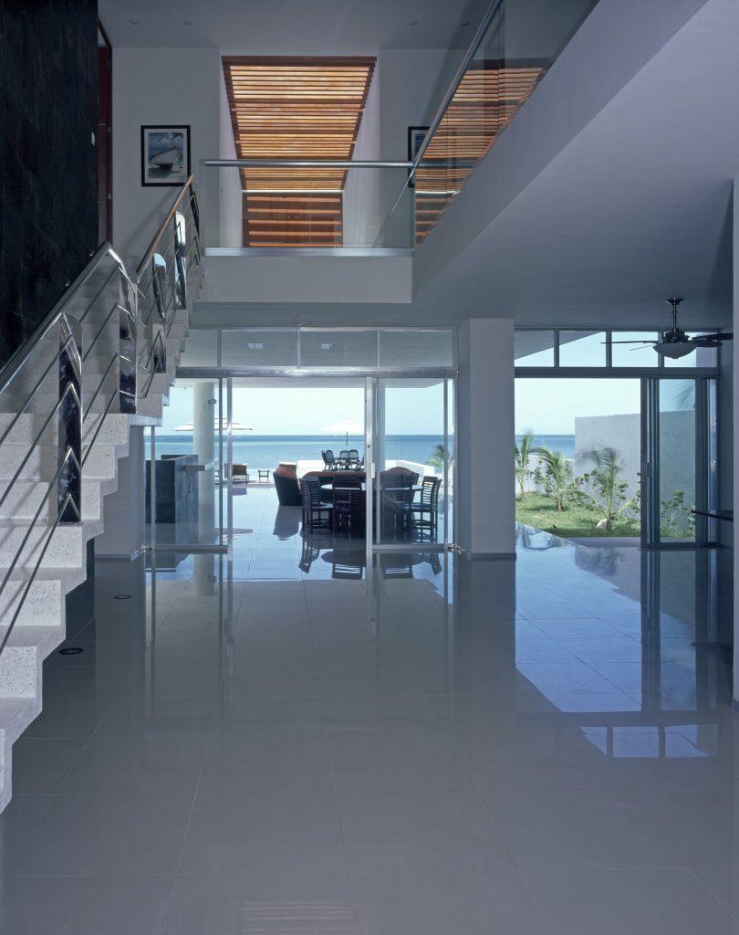 Casa Mar Adentro 2