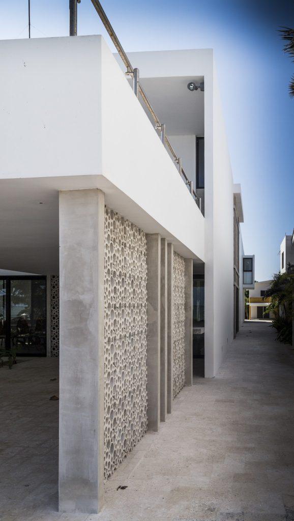 Casa Ocho - 06