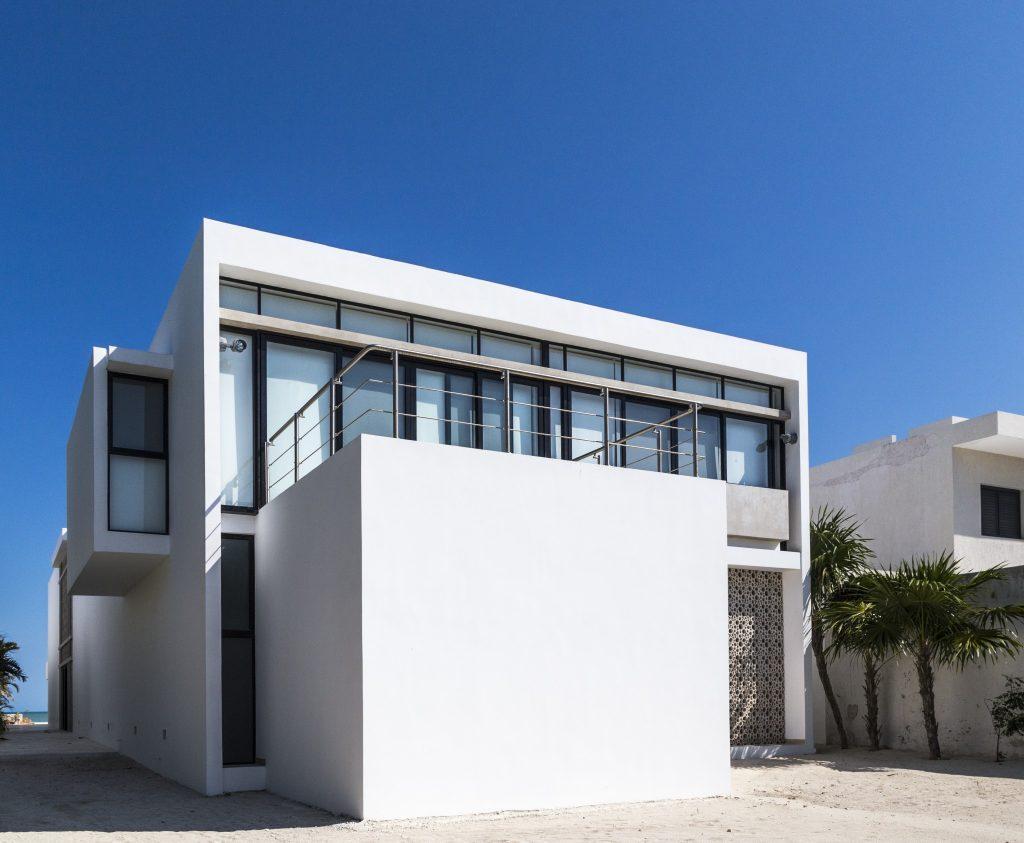 Casa Ocho - 07