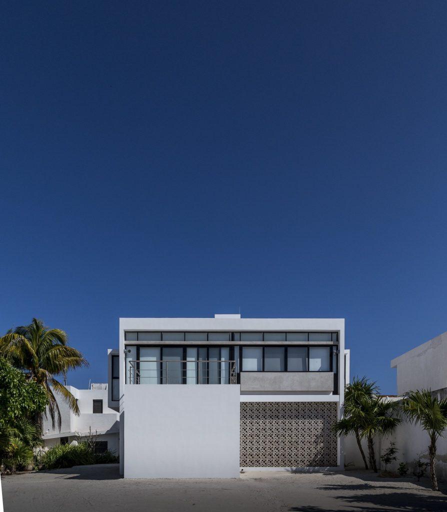 Casa Ocho - 10